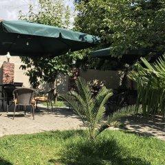 Hotel Homey Kobuleti детские мероприятия фото 2