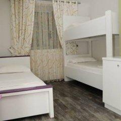 Tirana Hotel Ksamil Ксамил комната для гостей фото 4