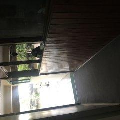 Отель Labasa Waterfront Hotel Фиджи, Лабаса - отзывы, цены и фото номеров - забронировать отель Labasa Waterfront Hotel онлайн интерьер отеля