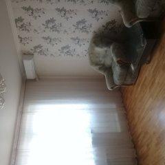 Гостиница Na Donskom Apartments в Москве 1 отзыв об отеле, цены и фото номеров - забронировать гостиницу Na Donskom Apartments онлайн Москва удобства в номере фото 2