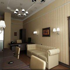 Гостиница Belon-Lux Hotel Казахстан, Нур-Султан - отзывы, цены и фото номеров - забронировать гостиницу Belon-Lux Hotel онлайн интерьер отеля