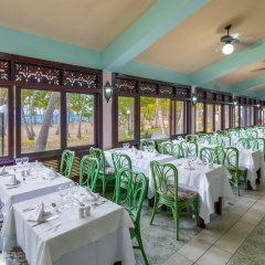 Отель Playabachata Resort - All Inclusive фото 2