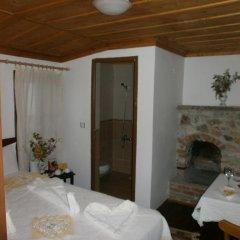 Отель Sirincem Pension в номере