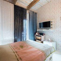 My Apartments Mini-Hotel комната для гостей фото 2