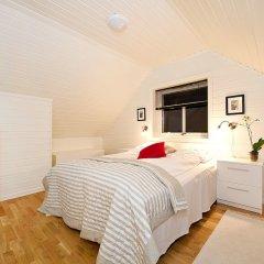 Отель Enter Tromsø Apartments Норвегия, Тромсе - отзывы, цены и фото номеров - забронировать отель Enter Tromsø Apartments онлайн детские мероприятия