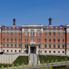 Гостиница Kazan Palace by Tasigo фото 6