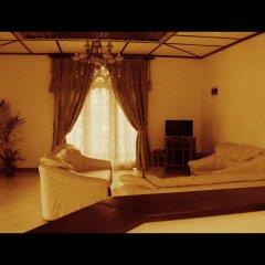 Отель Bougain Villa Шри-Ланка, Берувела - отзывы, цены и фото номеров - забронировать отель Bougain Villa онлайн комната для гостей