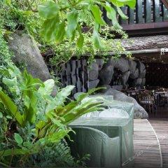 Отель Marina Phuket Resort фото 2