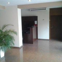 Hotel Vila Ekaterina Ихтиман фото 9