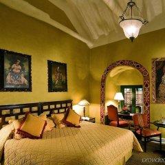 Belmond Hotel Monasterio Куско комната для гостей фото 4