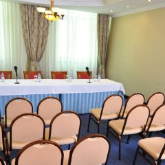 Гостиница Grand Tien Shan Hotel Казахстан, Алматы - 2 отзыва об отеле, цены и фото номеров - забронировать гостиницу Grand Tien Shan Hotel онлайн помещение для мероприятий