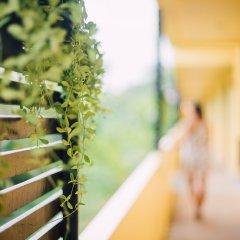 Отель Kata Silver Sand Hotel Таиланд, Пхукет - отзывы, цены и фото номеров - забронировать отель Kata Silver Sand Hotel онлайн фото 5