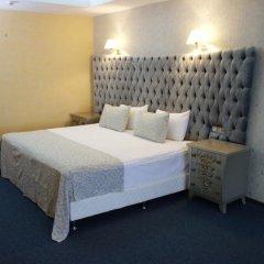 Premier Hotel Shafran комната для гостей фото 3
