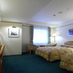 Hotel Merieges Nobeoka Нобеока комната для гостей фото 4