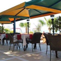 Отель Elba Албания, Дуррес - отзывы, цены и фото номеров - забронировать отель Elba онлайн бассейн фото 2