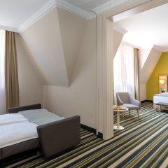 Отель Leonardo Hotel Budapest Венгрия, Будапешт - 1 отзыв об отеле, цены и фото номеров - забронировать отель Leonardo Hotel Budapest онлайн фото 4