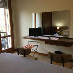 Отель Terme Vulcania Италия, Монтегротто-Терме - отзывы, цены и фото номеров - забронировать отель Terme Vulcania онлайн удобства в номере
