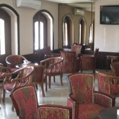Отель Marmara Hotel Иордания, Амман - отзывы, цены и фото номеров - забронировать отель Marmara Hotel онлайн помещение для мероприятий