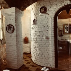 Hotel Iliada комната для гостей