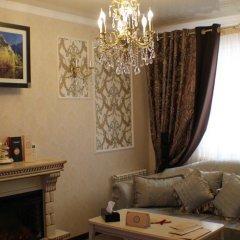 Гостиница Vintage Казахстан, Нур-Султан - 2 отзыва об отеле, цены и фото номеров - забронировать гостиницу Vintage онлайн интерьер отеля фото 3
