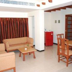 Hotel La Paz Gardens комната для гостей