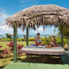 Отель Waidroka Bay Resort фото 5