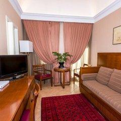Отель Forum Италия, Помпеи - 1 отзыв об отеле, цены и фото номеров - забронировать отель Forum онлайн фото 9