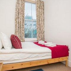 Отель 3 Bedroom Flat In Highbury детские мероприятия фото 2