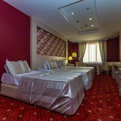 Отель Ariva Азербайджан, Баку - отзывы, цены и фото номеров - забронировать отель Ariva онлайн детские мероприятия фото 2