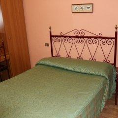 Hotel Italia комната для гостей фото 5