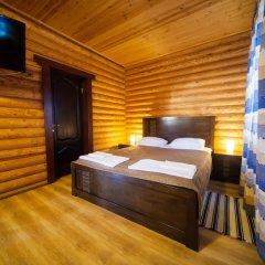 Гостиница Del Mare в Анапе отзывы, цены и фото номеров - забронировать гостиницу Del Mare онлайн Анапа сейф в номере