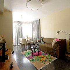 King George 83 Vacation apartments Израиль, Тель-Авив - 2 отзыва об отеле, цены и фото номеров - забронировать отель King George 83 Vacation apartments онлайн детские мероприятия