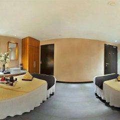 Отель Hard Rock Hotel Penang Малайзия, Пенанг - отзывы, цены и фото номеров - забронировать отель Hard Rock Hotel Penang онлайн с домашними животными