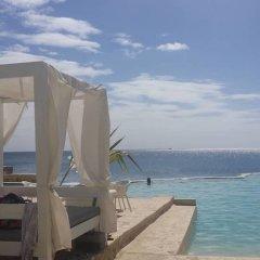 Отель Bonagala Dominicus Resort