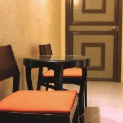 Отель Swagman Hotel Филиппины, Манила - отзывы, цены и фото номеров - забронировать отель Swagman Hotel онлайн удобства в номере