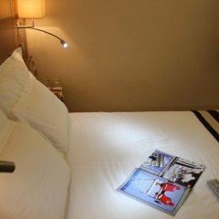 Hotel Principe Lisboa удобства в номере