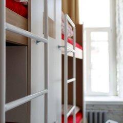 Simple Hostel Nevsky Санкт-Петербург удобства в номере