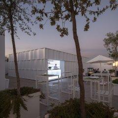 Отель Fernando III Испания, Севилья - отзывы, цены и фото номеров - забронировать отель Fernando III онлайн фото 4