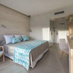 Отель FERGUS Style Palmanova - Adults Only комната для гостей фото 2