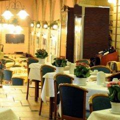 Отель Grillo Verde Италия, Торре-Аннунциата - отзывы, цены и фото номеров - забронировать отель Grillo Verde онлайн питание