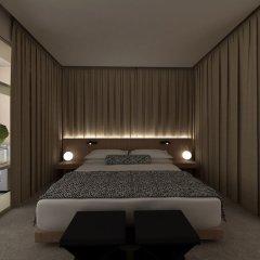 Отель Harmonia Черногория, Будва - отзывы, цены и фото номеров - забронировать отель Harmonia онлайн спа фото 2