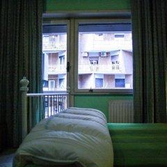 Отель 4 Season Bed And Breakfast Roma Рим комната для гостей фото 8