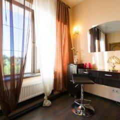 Гостиница Панорама в Суздале отзывы, цены и фото номеров - забронировать гостиницу Панорама онлайн Суздаль