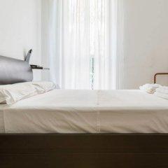 Отель Micribs Navigli Милан ванная фото 2