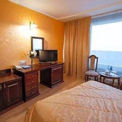 Гостиница Салют Отель Украина, Киев - 7 отзывов об отеле, цены и фото номеров - забронировать гостиницу Салют Отель онлайн фото 11