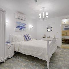 Gobene Alacati Турция, Чешме - отзывы, цены и фото номеров - забронировать отель Gobene Alacati онлайн комната для гостей фото 3