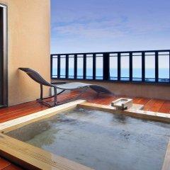 Отель Oyado Uchiyama Ито ванная фото 2