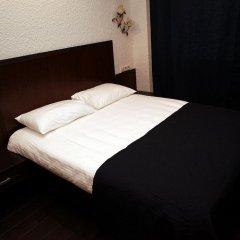 Мини-отель Nab комната для гостей фото 3