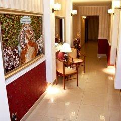 Гостиница Четыре сезона Екатеринбург интерьер отеля фото 3