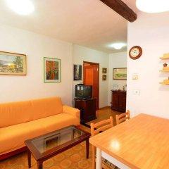 Отель Maurice Италия, Венеция - отзывы, цены и фото номеров - забронировать отель Maurice онлайн комната для гостей фото 3